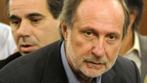 Daniel Chaín renunció a la Secretaría de Obras Públicas