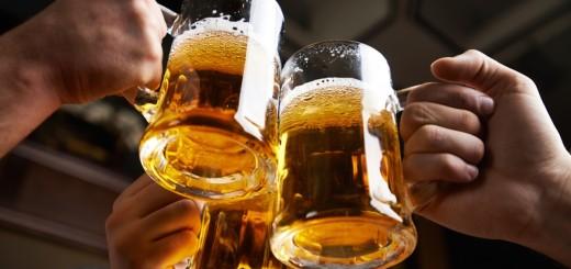 """La cerveza, el segundo producto más buscado por los posadeños en """"Mejores Precios"""": ¿Conocías sus aportes nutricionales?"""