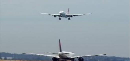 Coronavirus: pilotos aéreos podrán retomar sus actividades de entrenamiento