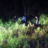 Caso Rolando Maciel: Hay una orden de detención para el joven sospechoso