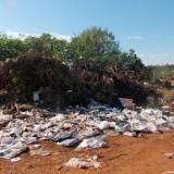 Se negó a declarar el joven acusado de haber matado a golpes a su tío en Puerto Iguazú