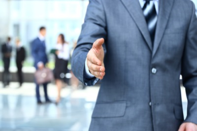 En los últimos meses del año el crédito a los privados empezó a crecer, dice Ecolatina