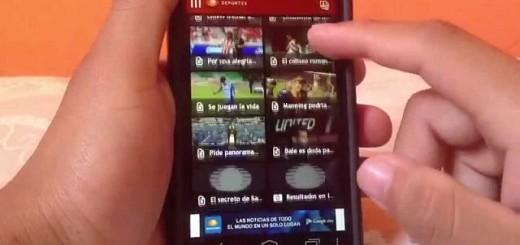 Como en otros puntos del planeta: amistoso de Boca ante las Chivas se verá únicamente por internet
