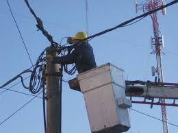 Intendentes de la Zona Norte firmaron acuerdo con Emsa para buscar soluciones a los cortes de energía