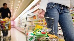 ¿Modificaron los argentinos sus hábitos de consumo en los últimos meses?
