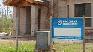 Cómo es el nuevo Procrear, el crédito para acceder a la vivienda