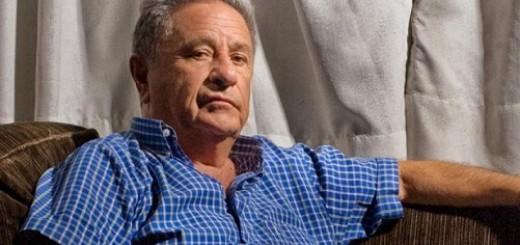 Duhalde criticó a Macri y comparó a Cristina con Menem