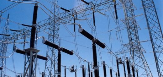 La demanda energética se acerca a su pico histórico en Misiones
