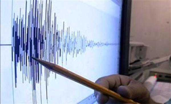 Un sismo de 5,8 grados sacudió cuatro regiones del norte de Chile
