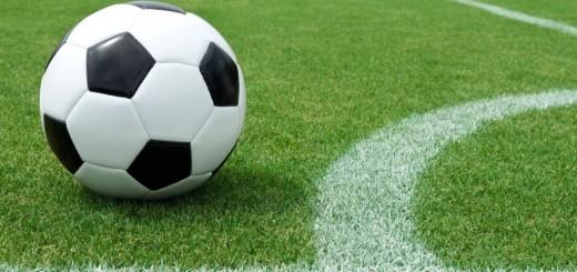 Referente de los clubes de ascenso advierte que no habrá fútbol en todo el semestre