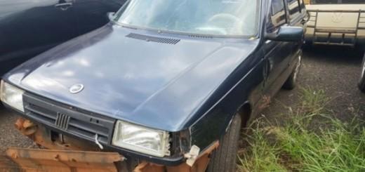 Foz de Iguazú: un hombre que simuló un suicidio en el área de Cataratas tuvo en vilo a las autoridades
