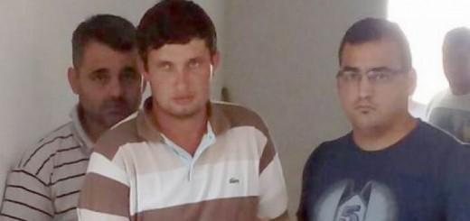 Detuvieron al joven que mató al abogado chaqueño en pleno festejo por el día del Gauchito Gil