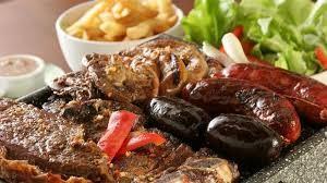 ¿Es posible disfrutar del rico asado del domingo y cuidarte al mismo tiempo?