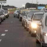 Misiones se ubicó entre las cinco provincias con más muertos en accidentes de tránsito en 2016