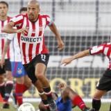 Boca ya eligió arquero para junio: le apuntan a Willy Caballero