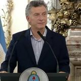 El presidente de EMSA anunció que por ahora no habrá aumentos de luz en Misiones