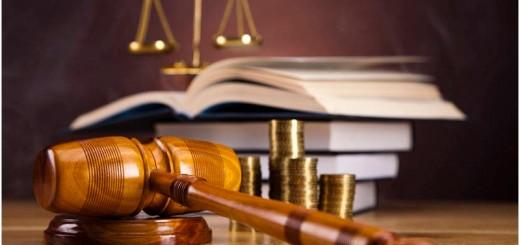 Aseguran que sería de suma utilidad la eliminación de la feria judicial