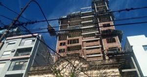 Vallejos cree que hubo negligencia en la construcción donde murió un obrero en Posadas