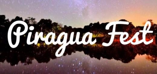 Eldorado se agitará al ritmo del Piragua Fest