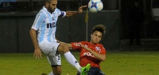 Fútbol de Verano: Independiente busca tomarse revancha ante Racing