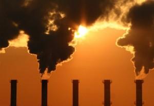 ¿Qué podemos hacer diariamente para reducir el impacto de las emisiones de CO2?