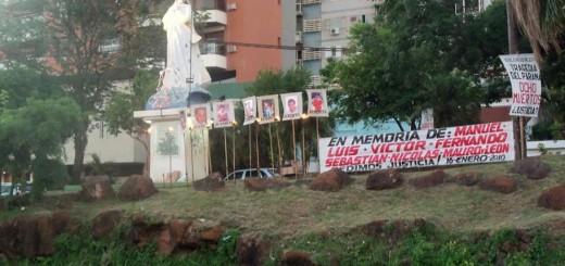 """A siete años de la tragedia del Paraná: """"Estas competencias se pueden hacer si se prevé la seguridad"""""""