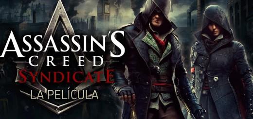 De las consolas al IMAX del Conocimiento, llega Assassin's Creed