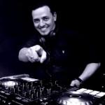 Guillermo Atencio vuelve este fin de semana a Punta del Este con su música