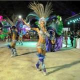 Mirá el cronograma completo de los Carnavales Misioneros 2017