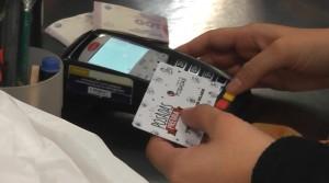 Más de 22 mil personas accedieron a la tarjeta Posadas Premia