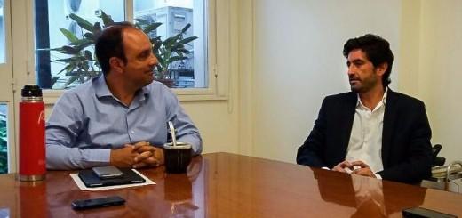 La UCR Misiones define su agenda política de cara a las elecciones legislativas 2017