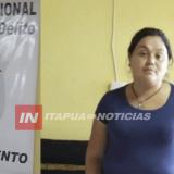 Posadas: más de 20 detenidos en operativos del Grupo de Intervención Rápida en distintos barrios