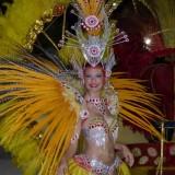 Por las inclemencias del tiempo se suspendieron los Carnavales en Concepción, San Javier y San Ignacio previstos para hoy