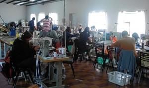 La precarización laboral afecta a cuatro de cada diez argentinos según la Fundación Mediterránea
