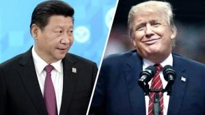 Donald Trump baja el tono y reconoce el principio de 'una sola China'