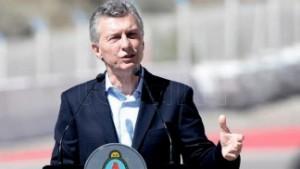 Unos 200 empresarios argentinos acompañarán la visita de Estado de Macri a España