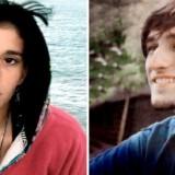 Encontraron a la pareja de chicos argentinos que estaban perdidos en Brasil
