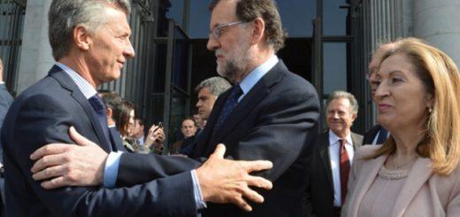 El Gobierno dará en marzo un nuevo paso para un acuerdo Mercosur-UE
