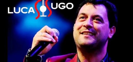 Lucas Sugo vuelve a Misionescon todos sus éxitos y Misiones Online mañana sorteará entradas