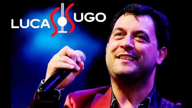 Lucas Sugo vuelve a Misionescon todos sus éxitos y Misiones Online sortea entradas
