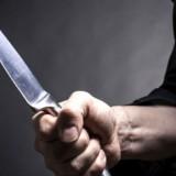 Jardín América: violento terminó preso por apuñalar a su hijo