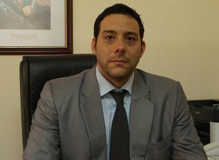 Marcelo Pérez confirmó la creación del Grupo de Intervención Rápida para la Policía de Misiones