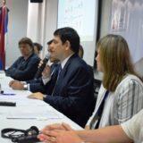 Sesiones en el Concejo Deliberante de Posadas: Vivero dijo que es importante acompañar las políticas que lleven a resolver los problemas de la gente