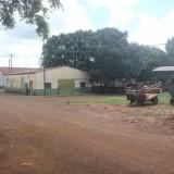 Con expectativas superadas en inscripciones, arranca este año la nueva tecnicatura en Producción Agropecuaria de la UNaM