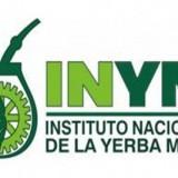 El INYM aprobó la asignación de becas para universitarios