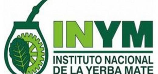Entidades de la producción convocan a fortalecer el INYM