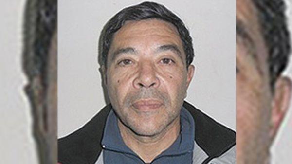 Cómo fue la condena al ex militar misionero Jorge Olivera por el crimen de Marie-Anne Erize en San Juan