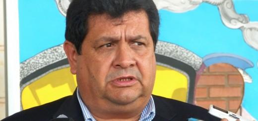 El presidente de EMSA visitará mañana Puerto Iguazú y brindará detalles sobre el plan de inversión para esa localidad