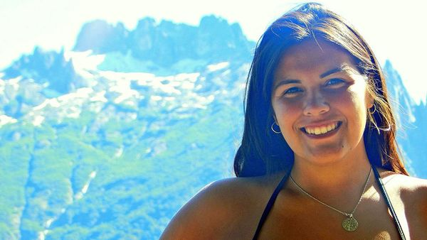 Una joven contó en Facebook como la acosaron choferes y camarero de un micro entre Bariloche y Buenos Aires