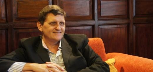 Misiones aspira a mejorar su porcentual en la coparticipación pero sin resignar su política fiscal